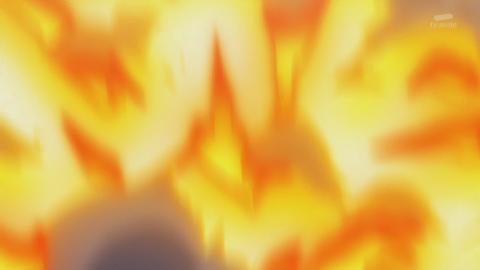 魔法つかいプリキュア第36話-581