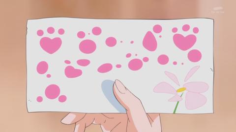 魔法つかいプリキュア第36話-254