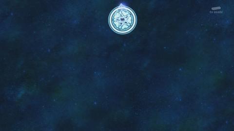 魔法つかいプリキュア第49話-0308
