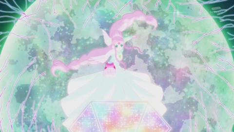 魔法つかいプリキュア第49話-0455