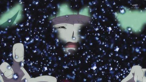 キラキラプリキュアアラモード第32話-774