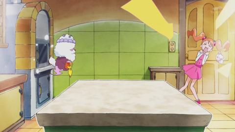 キラキラプリキュアアラモード第2話-0062