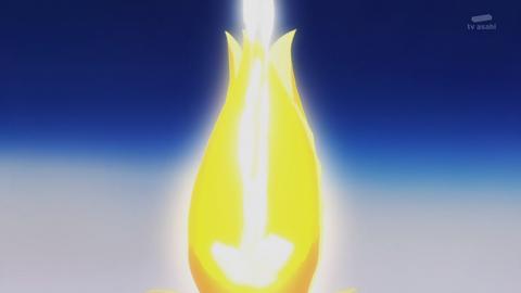 魔法つかいプリキュア第28話-626