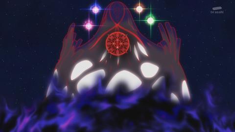 魔法つかいプリキュア第48話-580