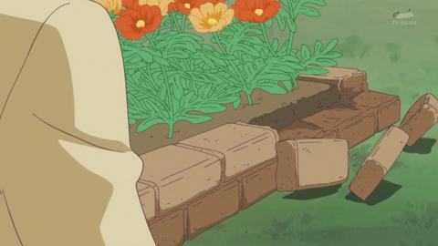 魔法つかいプリキュア第35話-473