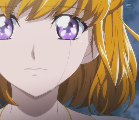 魔法つかいプリキュア第49話-0824