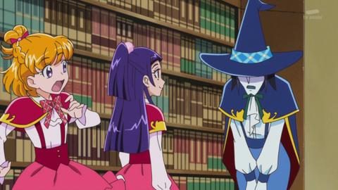 魔法つかいプリキュア第50話-0292