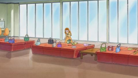 キラキラプリキュアアラモード第43話-193