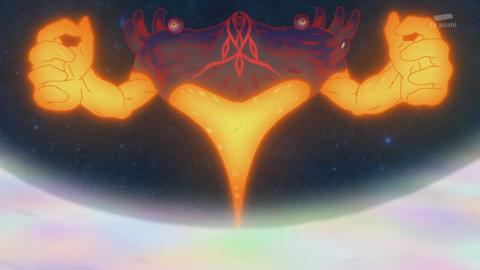 魔法つかいプリキュア第49話-0262