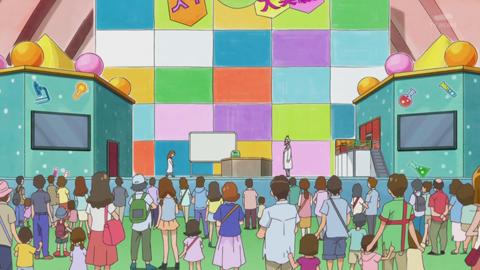 キラキラプリキュアアラモード第28話-201