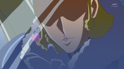 キラキラプリキュアアラモード第25話-031