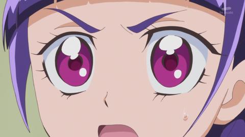 魔法つかいプリキュア第40話-017