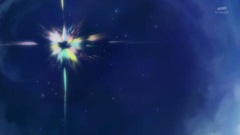 魔法つかいプリキュア第45話-654