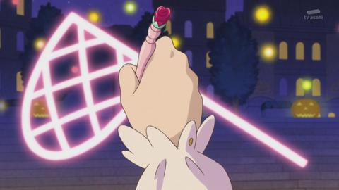 魔法つかいプリキュア第38話-232