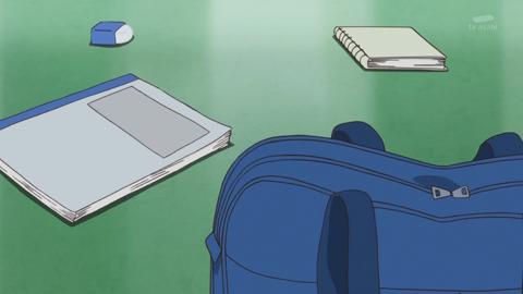 キラキラプリキュアアラモード第12話-073