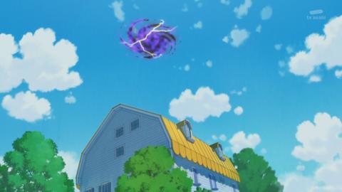 魔法つかいプリキュア第44話-011