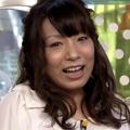 murayamamai-00