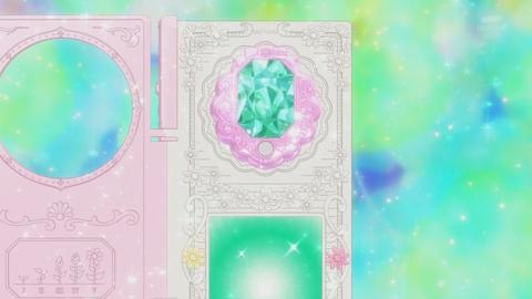魔法つかいプリキュア第27話-359