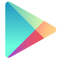 Kindle FireHD にGoogle Playストアをインストールする方法