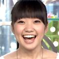 Pon-OhashiAyaka-00