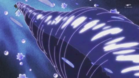キラキラプリキュアアラモード第17話-303