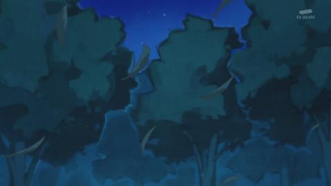 キラキラプリキュアアラモード第4話-342