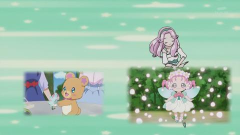魔法つかいプリキュア第31話-575
