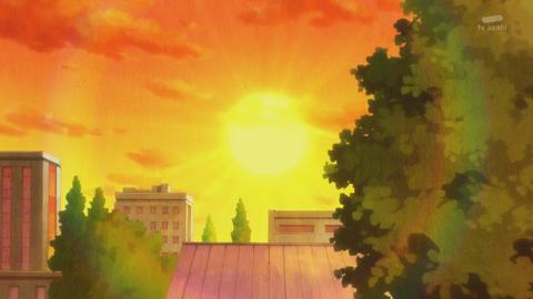 魔法つかいプリキュア第34話-198