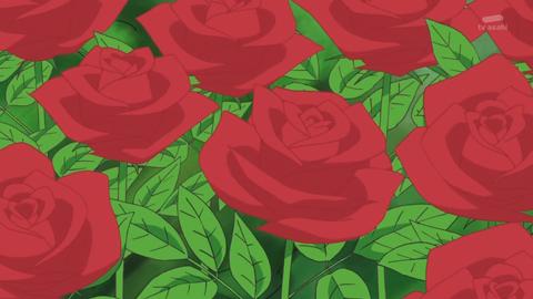 キラキラプリキュアアラモード第29話-042