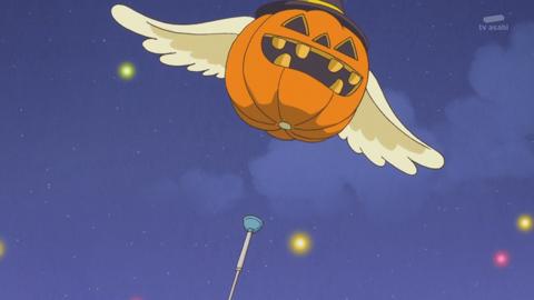 魔法つかいプリキュア第38話-183