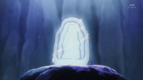 魔法つかいプリキュア第31話-935