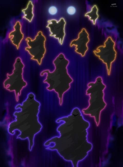 魔法つかいプリキュア第45話-465