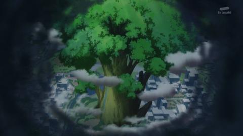 魔法つかいプリキュア第48話-215