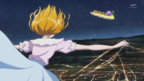 魔法つかいプリキュア第49話-1012