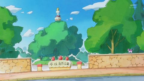 キラキラプリキュアアラモード第34話-102