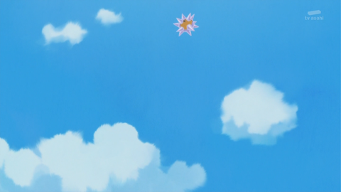 魔法つかいプリキュア第37話-385