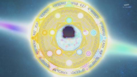 魔法つかいプリキュア第49話-0506