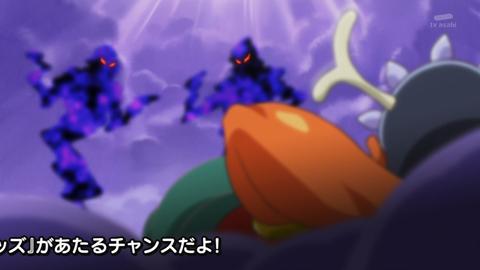 魔法つかいプリキュア第31話-047