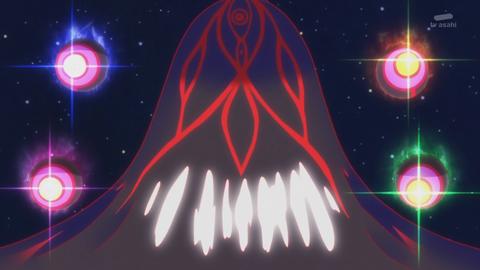 魔法つかいプリキュア第48話-634