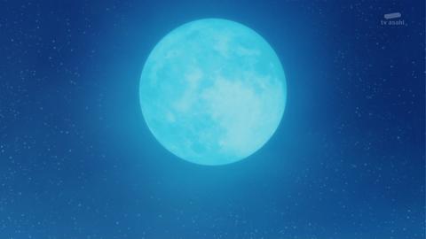 魔法つかいプリキュア第41話-350