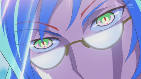 魔法つかいプリキュア第36話-280