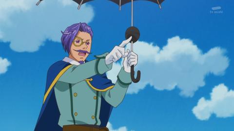 魔法つかいプリキュア第50話-0331