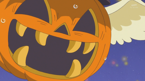 魔法つかいプリキュア第38話-358