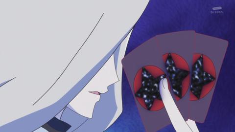 キラキラプリキュアアラモード第30話-593