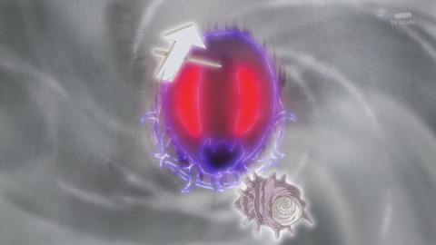 魔法つかいプリキュア第44話-397