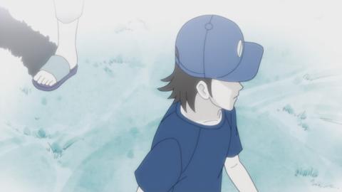 キラキラプリキュアアラモード第27話-237