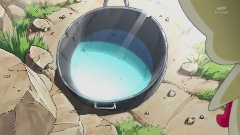 キラキラプリキュアアラモード第19話-039