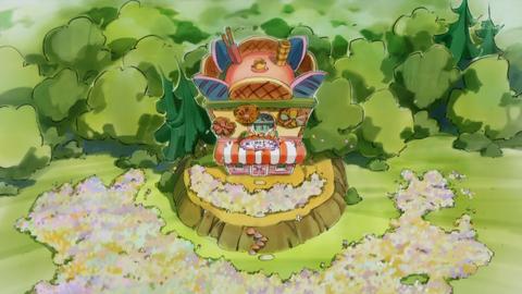キラキラプリキュアアラモード第39話-030