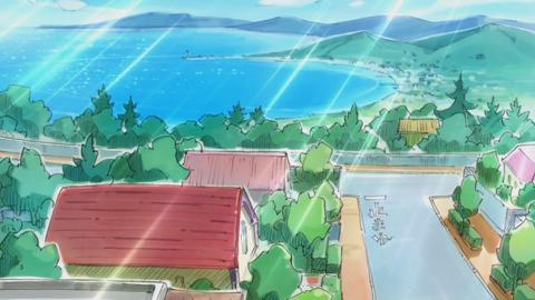 キラキラプリキュアアラモード第11話-042