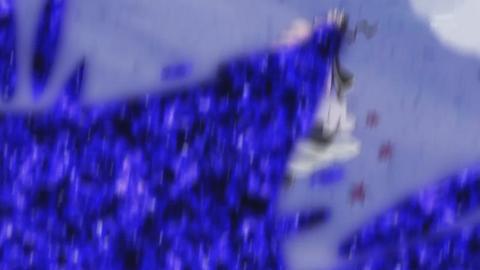 キラキラプリキュアアラモード第48話-0135